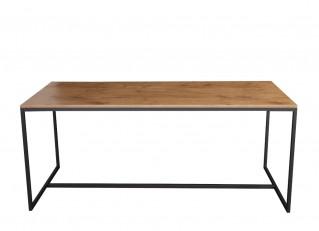 Stół Loft 160cm PM