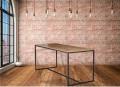 Stół do jadalni Loft 200cm PM