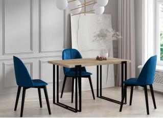 Stół rozkładany HORTEN 140-240cm PM